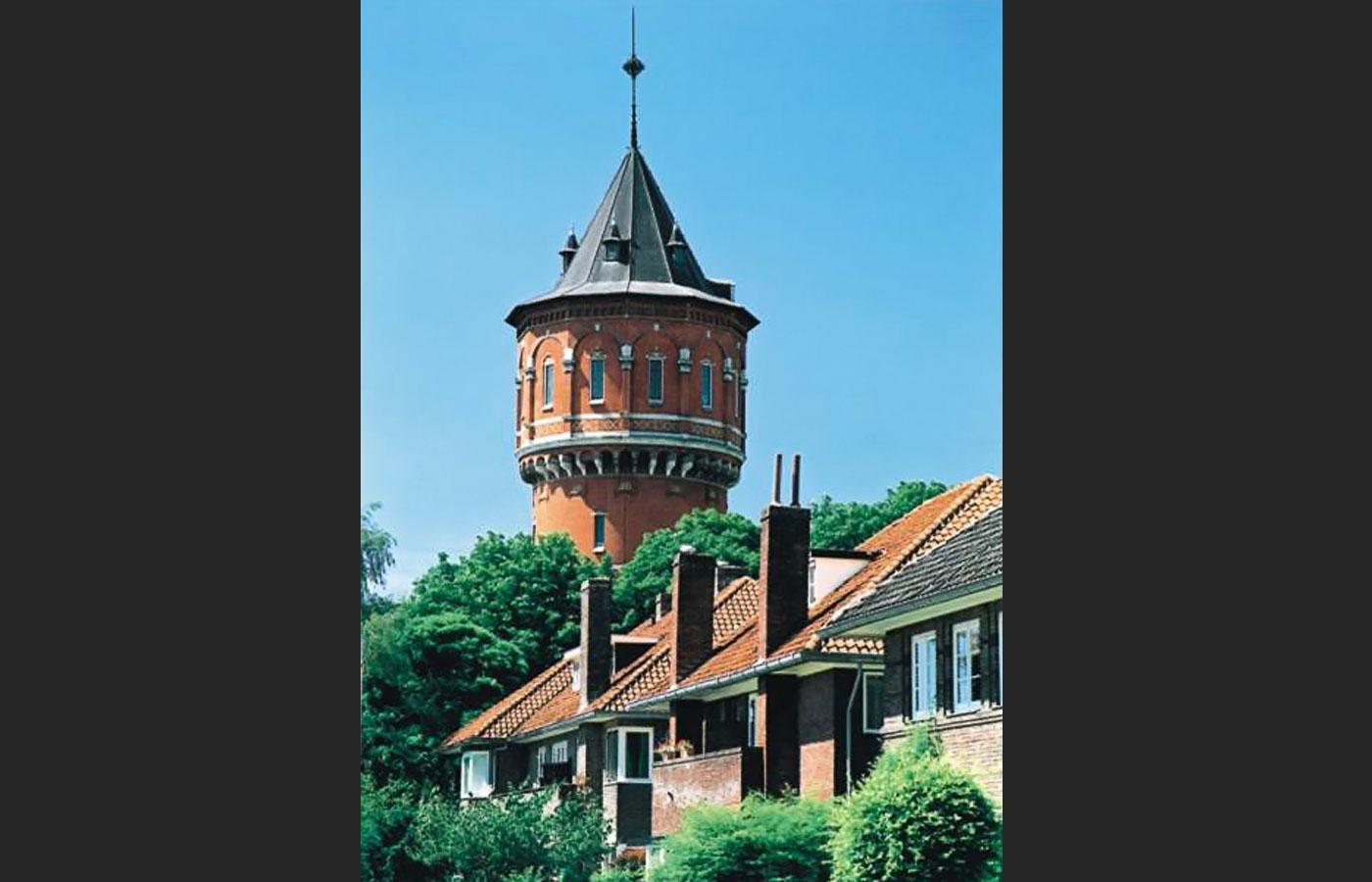Dirkvanberkel-watertoren_breda-4
